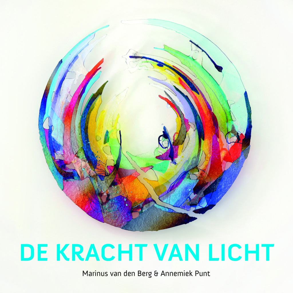 De Kracht van Licht