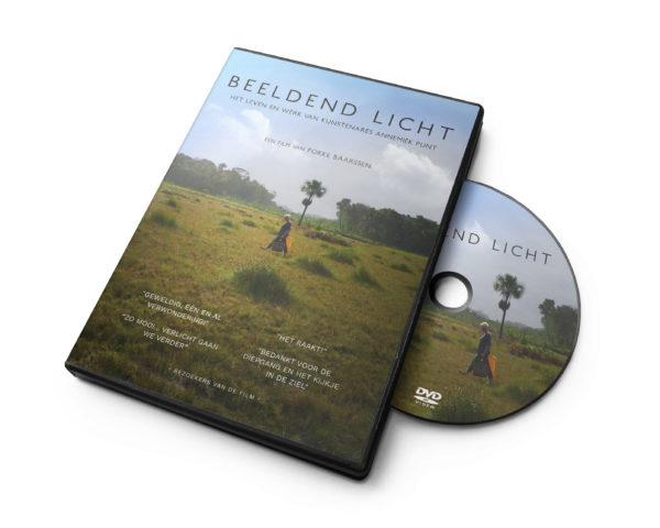 dvd-beeldend-licht-600x480