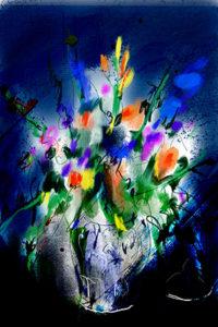 bloemen-in-blauw-200x300
